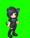 utada utada's avatar