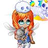 CuteKittieLove98's avatar