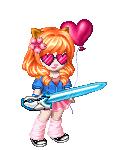 Michikosenpai's avatar