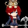 Sleepy Nia's avatar