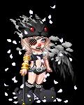 XemiiKiki's avatar