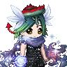 tweety_comes_to_haunt_u's avatar