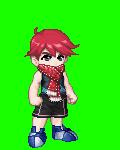 chexmixpony321's avatar