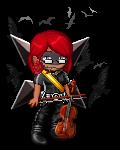 Microfiche's avatar