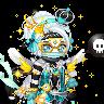 lK A R M A's avatar