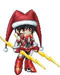kinghartz's avatar