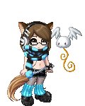 XxMidnight_AlphaxX's avatar