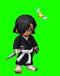 Rich Fool's avatar