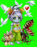 Rebecca Roads's avatar