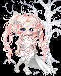 XxXMurder PrincessXxX's avatar