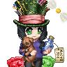 BeautifulClover's avatar