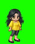 xcoic's avatar