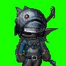 PercentiledOne's avatar