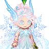 adddie's avatar
