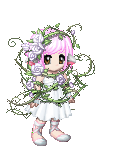 Kurimusande's avatar