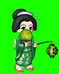 optimisticgirl's avatar
