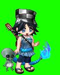 ARO_cutie's avatar