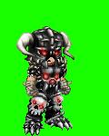 Yokobeans's avatar