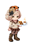 JGV's avatar