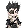 Hanzo of Iga's avatar