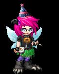 CrazyAlien8's avatar