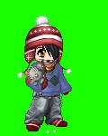 Kijaro's avatar