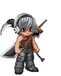 Dark_951's avatar