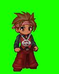 david jean's avatar
