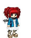 xxtumblebugxx's avatar
