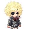 II N0M0PH0BIC II's avatar