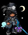 xXII-Lord_Solrac2-IIXx's avatar