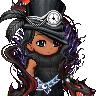 Metal Aburame's avatar