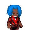 Super_Devins14's avatar