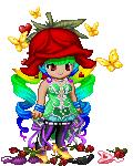 Nyima-chan's avatar