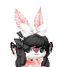 xx Aps's avatar
