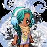 moonlightxcx's avatar