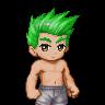 K A K I G 0 R I's avatar