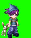 sweet_girl_16's avatar