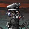 Lieutenant_Charon's avatar
