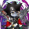 Lord of Shinigami's avatar