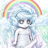 i-scream-for-you's avatar