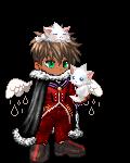 Asehowl's avatar