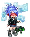 spectralritual's avatar
