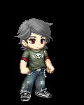 Voldeair's avatar