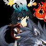 Darkness_Riku2955's avatar