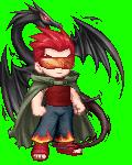 Yami_no_Zega's avatar