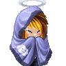koopaflower's avatar