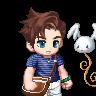 Andromax's avatar
