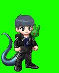 coppie's avatar