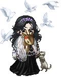 Helehuiel An-Fhithich's avatar
